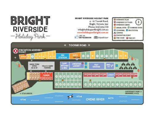 Bright-Riverside-Occupancy-Map-(V1-28-November-2017)