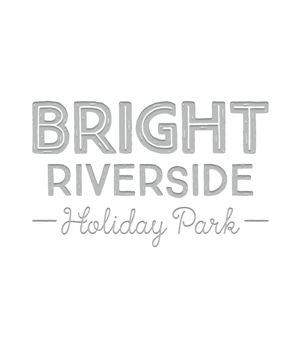 Bright Riverside Holiday Park Camping