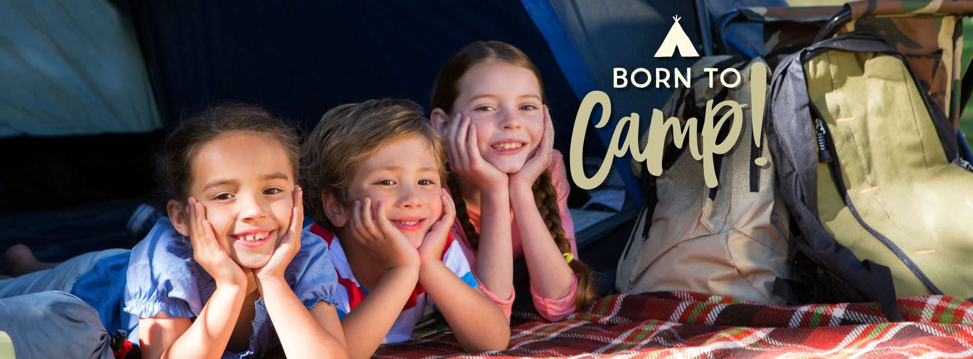 Camping and Cabins in Bright Victoria